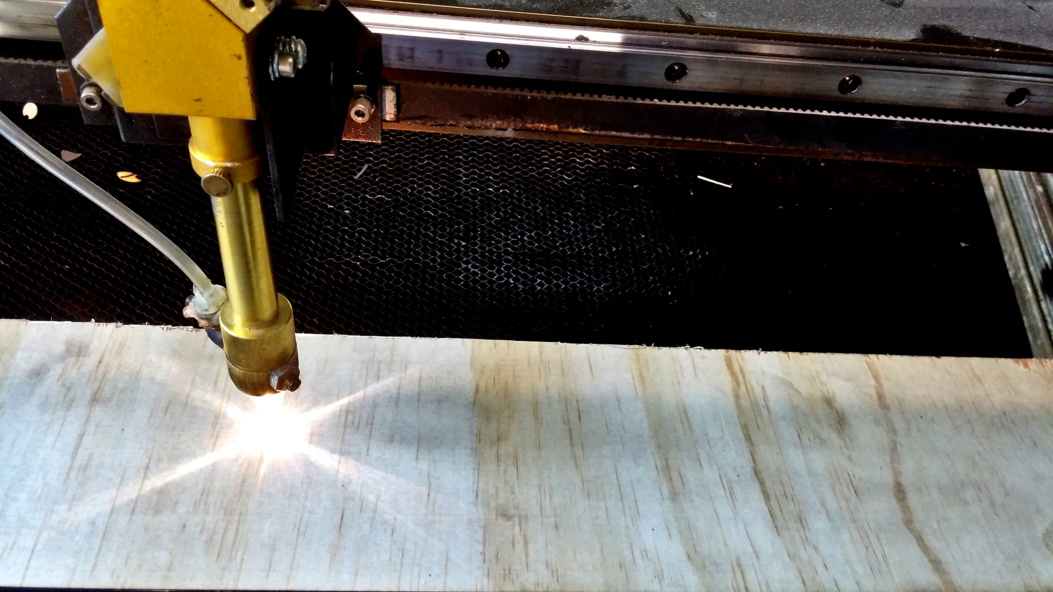 Laser Cutting and Engraving   Vector Space