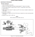 Bridgeport Cross Screw Assembly and Adjustment.png